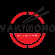 (c) Yakimono.nl